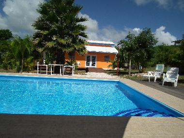 Holiday Apartment in Curacao (Curacao) or holiday homes and vacation rentals