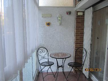 Holiday Apartment in Benalmadena (Málaga) or holiday homes and vacation rentals