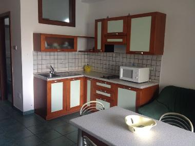 Holiday Apartment in Maratea (Potenza) or holiday homes and vacation rentals