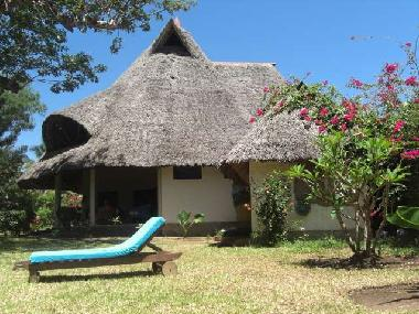 Holiday House in Diani Beach Kenia (Coast) or holiday homes and vacation rentals