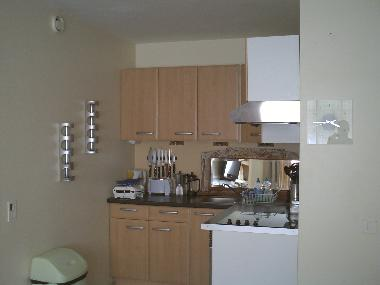 Holiday Apartment in Juan les pins (Alpes-Maritimes) or holiday homes and vacation rentals