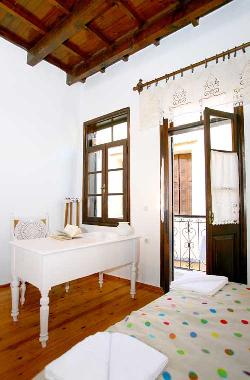 Holiday House in Chania (Chania) or holiday homes and vacation rentals