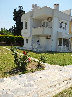 Holiday House in Aydin (Aydin) or holiday homes and vacation rentals