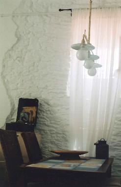 Holiday House in Syros (Kyklades) or holiday homes and vacation rentals