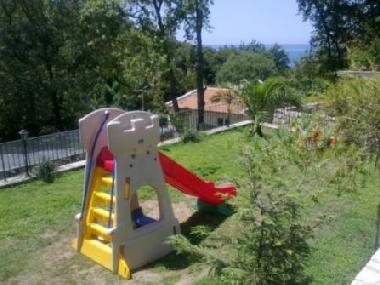 Holiday House in Kruce (Montenegro) or holiday homes and vacation rentals