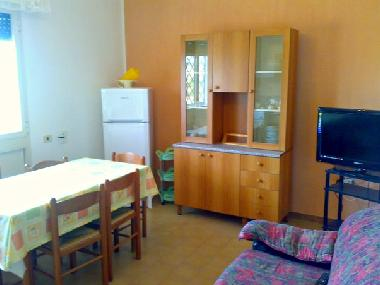 Holiday House in Sant Isidoro (Lecce) or holiday homes and vacation rentals