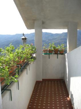 Holiday Apartment in Casanova Lerrone (Savona) or holiday homes and vacation rentals