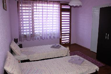 Holiday Apartment in Burgas (Burgas) or holiday homes and vacation rentals