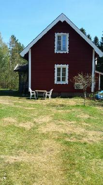 Holiday House in Fågelfors (Smaland) or holiday homes and vacation rentals
