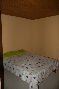 Holiday House in manaus (Amazonas) or holiday homes and vacation rentals