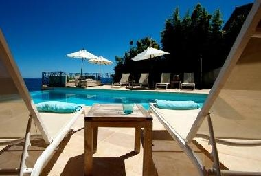 Bed and Breakfast in Vallauris (Alpes-Maritimes) or holiday homes and vacation rentals