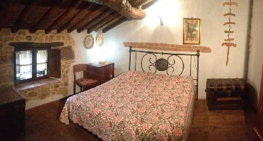 Holiday House in vetteglia (Lucca) or holiday homes and vacation rentals