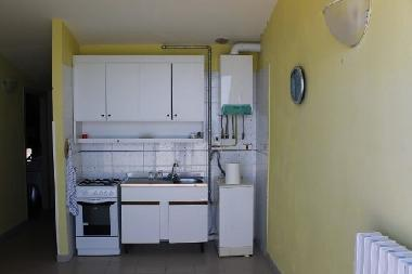 Holiday Apartment in Termoli (Campobasso) or holiday homes and vacation rentals