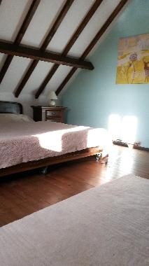 Holiday House in Beaufort (Diekirch) or holiday homes and vacation rentals