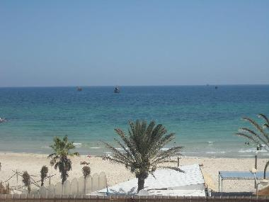 Holiday Apartment in Sousse (Susah) or holiday homes and vacation rentals