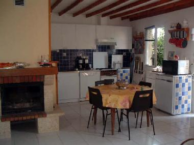 Holiday House in bréville sur mer  (Manche) or holiday homes and vacation rentals