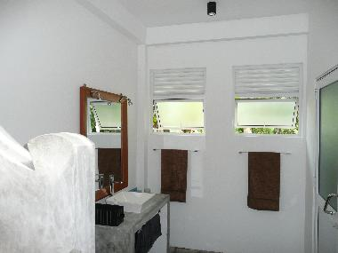 Holiday House in Balapitiya (Galle) or holiday homes and vacation rentals