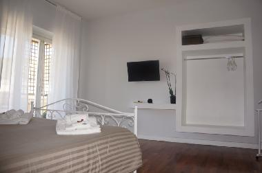 Bed and Breakfast in Crotone (Crotone) or holiday homes and vacation rentals