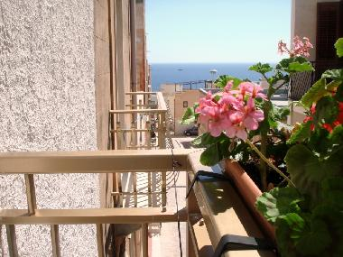 Holiday House in Marettimo (Trapani) or holiday homes and vacation rentals