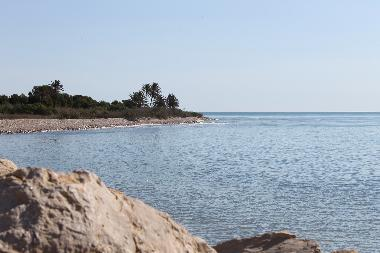 Holiday Apartment in alcossebre (Castellón / Castelló) or holiday homes and vacation rentals