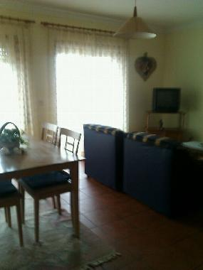 Holiday Apartment in VAGOS (Norte) or holiday homes and vacation rentals