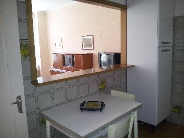 Holiday Apartment in Claino con Osteno (Como) or holiday homes and vacation rentals