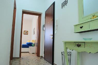 Holiday Apartment in Sant'Antioco (Carbonia-Iglesias) or holiday homes and vacation rentals