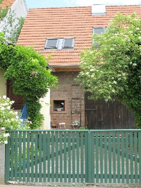 Holiday House in Bessenbach (Lower Franconia) or holiday homes and vacation rentals