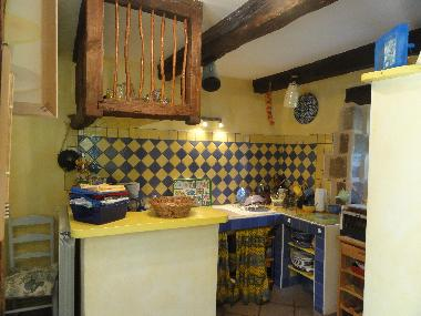 Holiday House in verrières (Aveyron) or holiday homes and vacation rentals