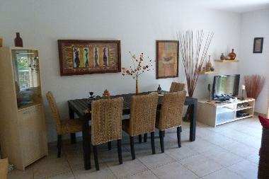 Holiday Apartment in LA TESTE DE BUCH (Gironde) or holiday homes and vacation rentals