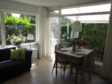Holiday Apartment in Bergen (Noord-Holland) or holiday homes and vacation rentals