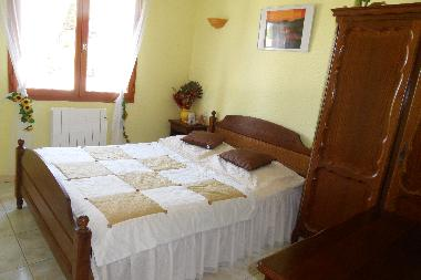 Villa in SEIGNOSSE (Landes) or holiday homes and vacation rentals