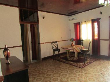 Holiday Apartment in Yaounde (Cher) or holiday homes and vacation rentals
