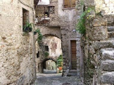 Holiday Apartment in tenno (Trento) or holiday homes and vacation rentals