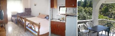 Holiday House in Sutomore (Montenegro) or holiday homes and vacation rentals