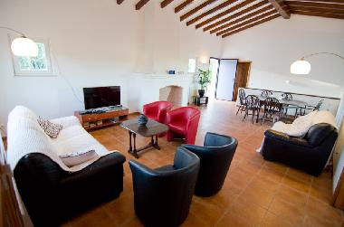 Villa in Loulé (Algarve) or holiday homes and vacation rentals