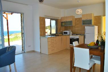 Holiday Apartment in Bacheli (Kyrenia) or holiday homes and vacation rentals