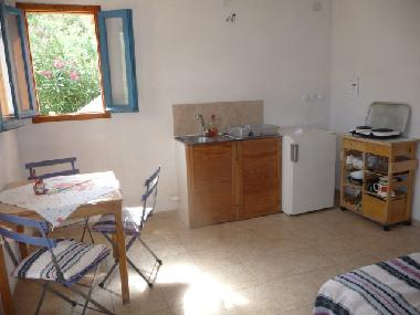 Holiday Apartment in Nomia (Lakonia) or holiday homes and vacation rentals