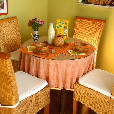 Holiday Apartment in Crottendorf (Erzgebirge) or holiday homes and vacation rentals