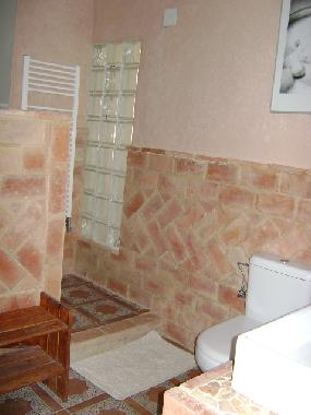 Holiday Apartment in UTIEL (Valencia / València) or holiday homes and vacation rentals