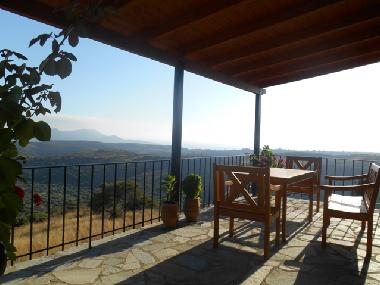 Holiday House in Finiki (Messinia) or holiday homes and vacation rentals