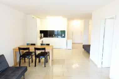 Holiday Apartment in Zürich (Höngg) (Zürich) or holiday homes and vacation rentals