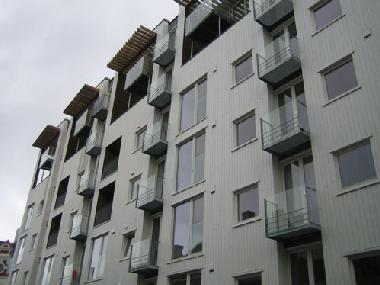 Holiday Apartment in Stavanger (Rogaland) or holiday homes and vacation rentals