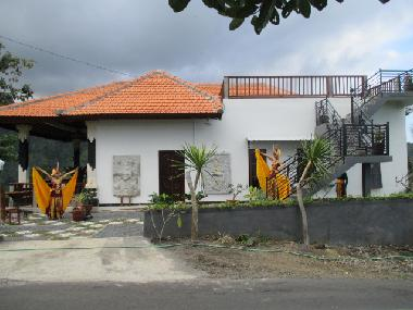 Holiday House in Manggis/Bakung (Bali) or holiday homes and vacation rentals