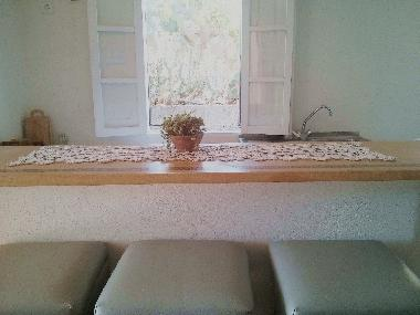 Holiday House in Capdepera (Mallorca) or holiday homes and vacation rentals