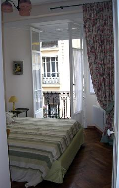 Holiday Apartment in NICE (Alpes-de-Haute-Provence) or holiday homes and vacation rentals