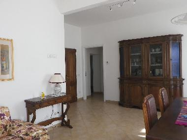 Holiday Apartment in San Quirico d'Orcia (Siena) or holiday homes and vacation rentals