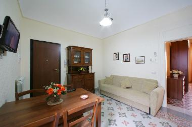 living room apartment n 1