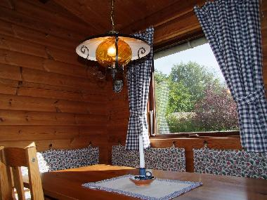 Holiday House in Westerholz (Ostsee-Festland) or holiday homes and vacation rentals