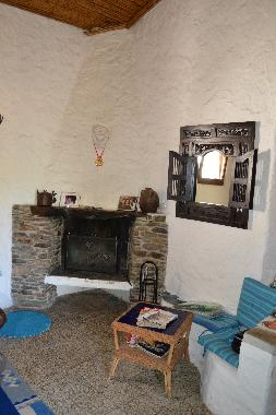 Holiday House in Budoni-Strugas (Nuoro) or holiday homes and vacation rentals